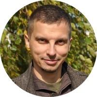 Rajmund Jasiński