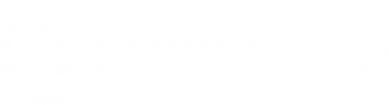 HPR_white