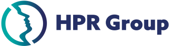 HPRGroup